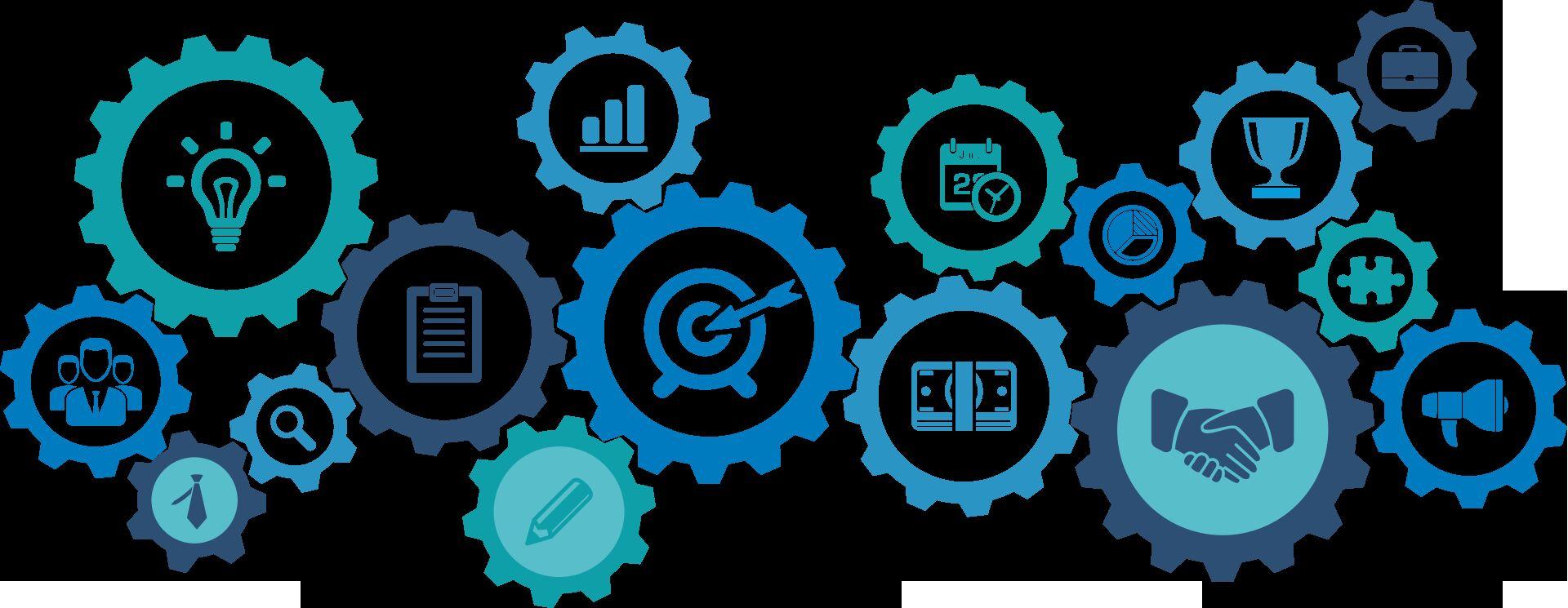 Microservices im E-Commerce