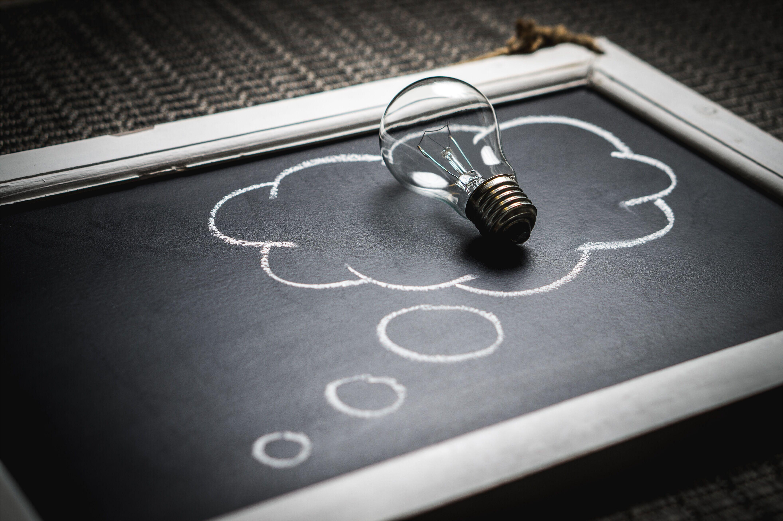 Strategie, Analyse & Beratung
