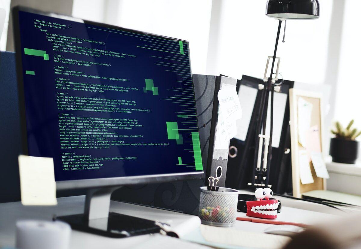 Automatisiertes Testing von Screenshots mit Sitegeist.Monocle & BackstopJS