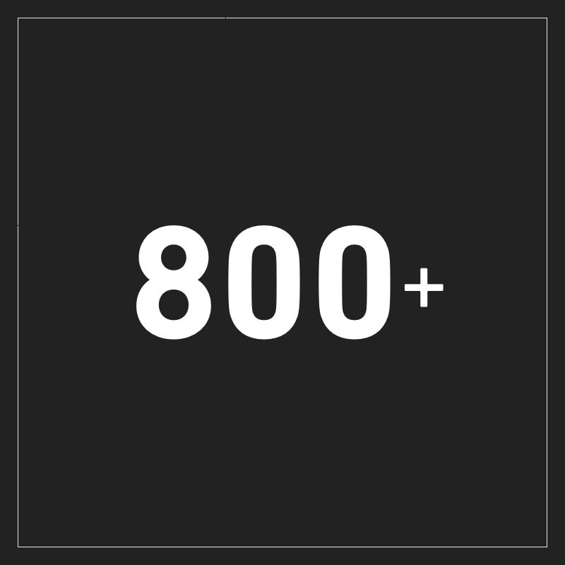 Online Marketing Agentur Hamburg - über 800 realisierte Projekte
